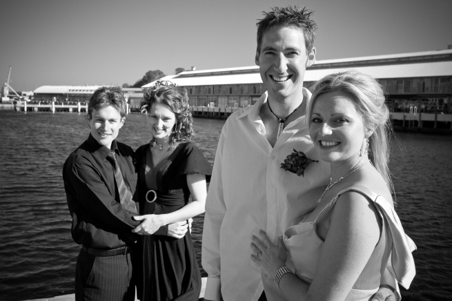 mcginniss-wedding-bw-12